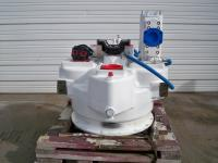 Repair and Rebuilt Twin Disc: Oilfield Fracturing Pump : 8FLW2302 - 67673 s/n 3BB639