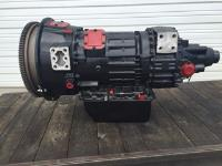 Allison Transmission (Off-Road): Truck, Crane, Various : CLT750 - 6881374