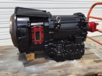 Repair and Rebuilt Allison Transmission (On-Road): On-Highway : MD3560P - Various available