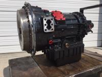 Repair and Rebuilt Allison Transmission (On-Road): On-Highway : HT741RS - 29507129