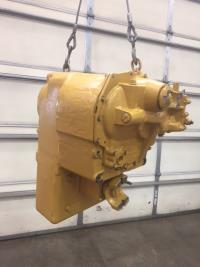 Clark-Hurth: Mobile Crane/ Various : R28621-8 - 6 Speed