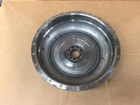 Available Part Details for CAT/Mitsubishi DP150 9232213700