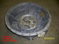 Available Part Details for Allison HT700 29505700