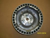 Available Part Details for Twin Disc TT2200 6773660