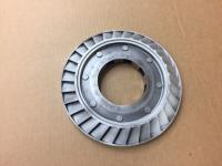 Available Part Details for Allison CLT3000 6758786