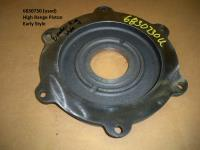 Available Part Details for Twin Disc TT 6830730