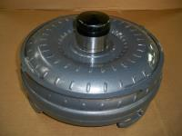 Available Part Details for ZF 4WG190 4168034129R